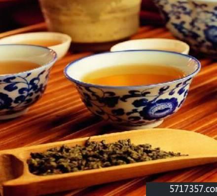 茶疗是什么 茶疗的功效与作用