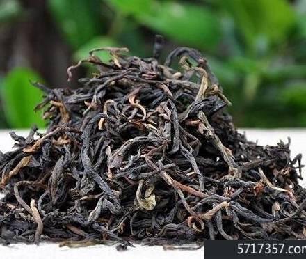 古树红茶是什么茶 古树红茶有几种
