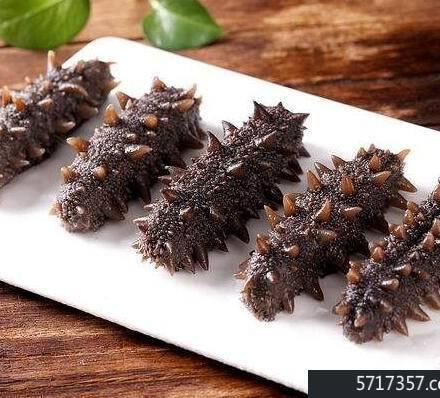 九类人群不适合吃海参 吃海参的禁忌