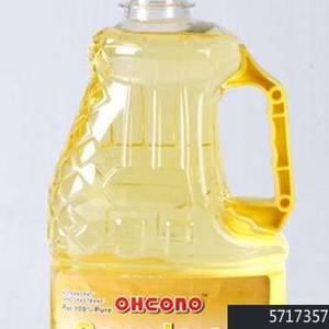 芥菜籽油如何食用方法 芥菜籽油的吃法