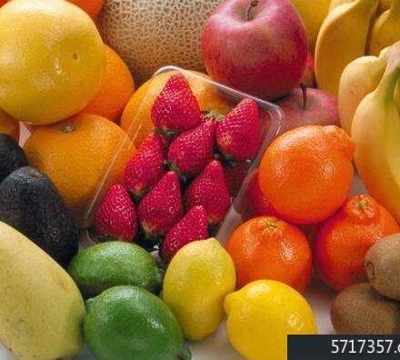 吃什么水果降压最快 降血压十大水果