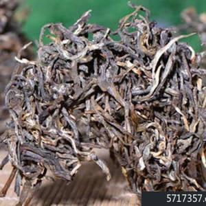 迷帝茶的功效与作用 迷帝茶是什么茶