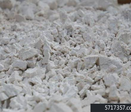 菱角粉的功效与作用 菱角粉的禁忌