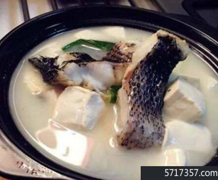 黑鱼怎么做好吃 黑鱼的家常做法教程